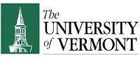 Universityofvermontlogo
