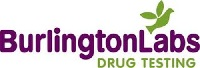 Burlington -labs -drug -testing 200x 68
