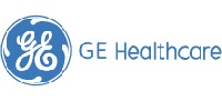 Ge -healthcare _small