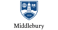 Middlebury Small