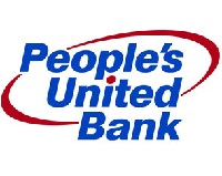 Peoples -Logo Small