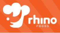 Rhino Foods From Site