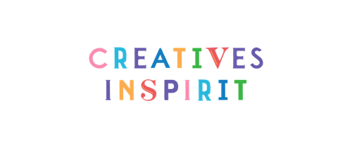 Creatives Inspirit