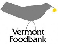 Vermont Foodbank Narrow (1)