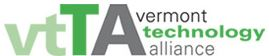 VT Technology Alliance (1)