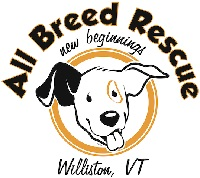 All Breed Rescue SM