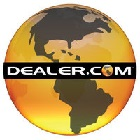 Dealercom 140X140