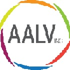AALV Vt140x140