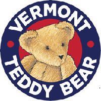 VT Teddy Bear 200x 200